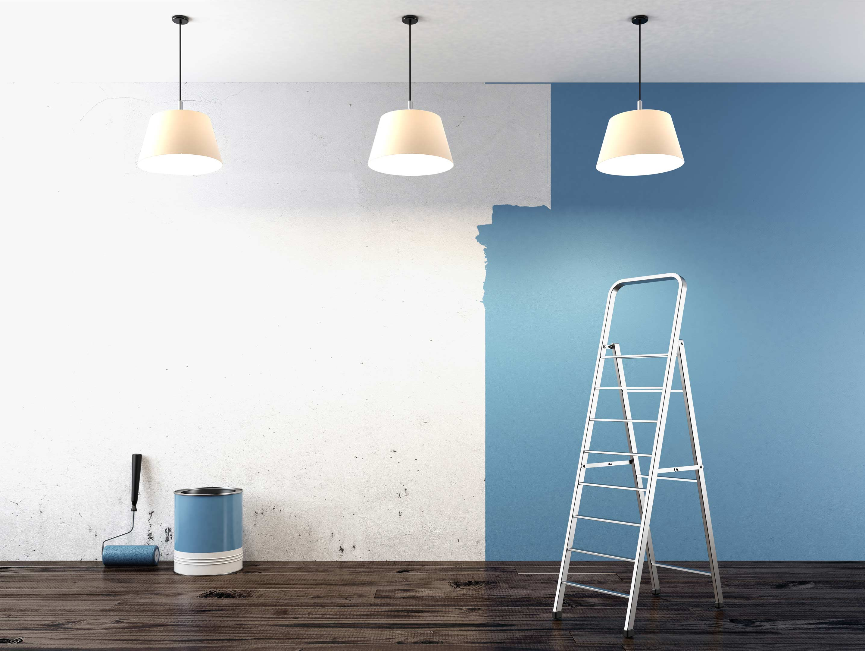 paintingwall